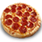 Pizza Delivery Port Richey Florida Italian Food Restaurant Chickenwings Sandwiches